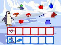 http://www.ziburelis.lt/nemokamai/padek-pingvinui-sudeti-daiktus/zaisti