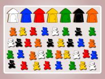 http://www.ziburelis.lt/nemokamai/ismok-spalvu-pavadinimus/zaisti