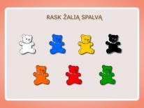 http://www.ziburelis.lt/nemokamai/rask-nurodyta-spalva/zaisti