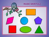 http://www.ziburelis.lt/nemokamai/rask-geometrine-figura/zaisti
